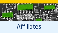Affiliates associated with Bean IT
